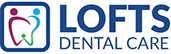 Lofts Dental Care is a Family Dentist in Langhorne, PA